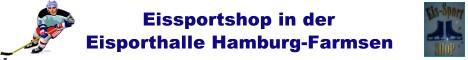 Eissporthalle Shop Farmsen EKT