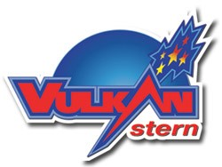 Vulkan Stern