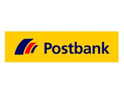 Postbank Finanzcenter ( Deutsche Post - EG) Bild 1